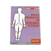 Bolile Reumatice Pe Intelesul Tuturor
