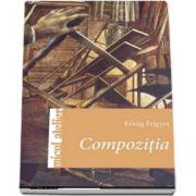 Konig Frigyes, Compozitia - Micul atelier