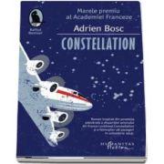 Adrien Bosc, Constellation - Colectia Raftul Denisei