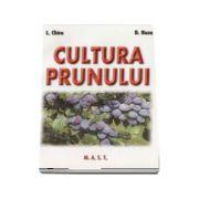 Cultura prunului (L. Chira)