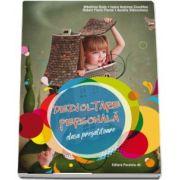 Madalina Radu, Dezvoltare personala, pentru clasa pregatitoare - Editia a VI-a