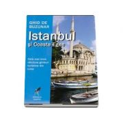 Ghid de buzunar Istanbul si Coasta Egee