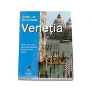 Ghid de buzunar Venetia