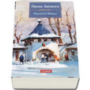 Hanul lui Manuc (Simona Antonescu)