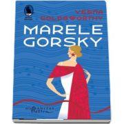 Vesna Goldsworthy - Marele Gorsky - Colectia Raftul Denisei