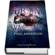 Orion va rasari (Poul Anderson)