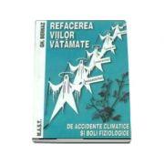 Refacerea viilor vatamate, de la accidente climatice si boli fiziologice (Gh. Bernaz)