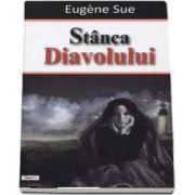 Stanca Diavolului (Eugene Sue)