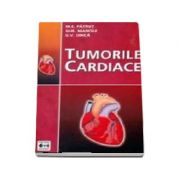 Tumorile cardiace (Gheorghe Manole)
