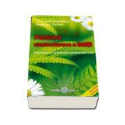 Puterea vindecatoare a bolii (Importanta si semnificatia simptomelor bolii)