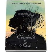 Kiran Millwood Hargrave, Cerneala si stele