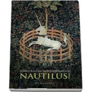 Nautilus (Ioana Baldea Constantinescu)