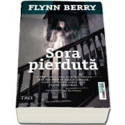 Flynn Berry, Sora pierduta