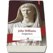 Augustus (John Williams)