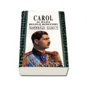 Carol al II-lea. Insemnari zilnice Volumul. 3
