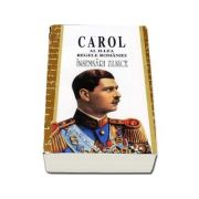 Carol al II-lea. Insemnari zilnice Volumul. 4