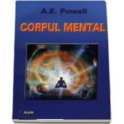 Corpul mental (Arthur E. Powell)