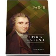 Epoca ratiunii (Thomas Paine)