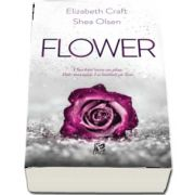 Flower - Elizabeth Craft