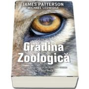 James Patterson, Gradina zoologica