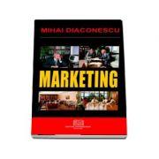 Mihai Diaconescu - Marketing (Editie 2008)