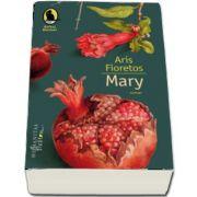 Aris Fioretos, Mary