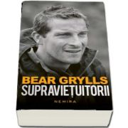 Bear Grylls, Supravietuitorii