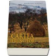 Cartea ieruncilor de Marian Nazat