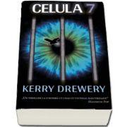 Celula 7 de Kelly Drewery