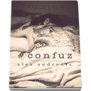 Confuz (Alex Andronic)