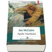 Apele Nordului de Ian McGuire
