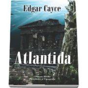 Atlantida de Edgar Cayce