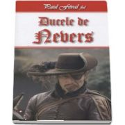 Ducele de Nevers de Paul Feval fiul