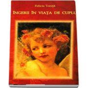 Ingerii in viata de cuplu de Felicia Tonita