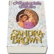 Neasteptata iubire de Sandra Brown