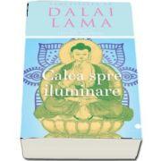 Calea spre iluminare de Dalai Lama