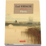 Partia de Emil Iordache