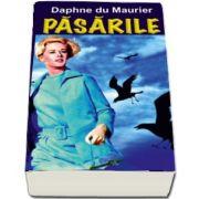 Pasarile de Daphne du Maurier