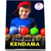 Primii pasi in kendama de The Void