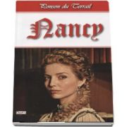 Nancy de Ponson du Terrail