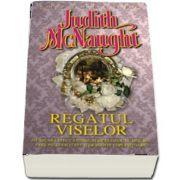 Regatul viselor de Judith McNaught