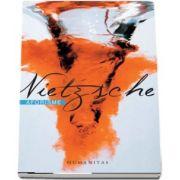 Aforisme de Friedrich Nietzche (Editia a IV-a)