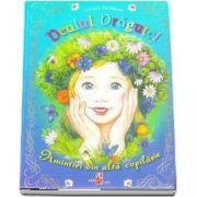 Dealul Dragutei - Amintiri din alta copilarie de Lucretia Barladeanu