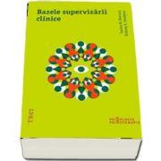 Bazele supervizarii clinice de Janine M. Bernard