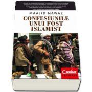 Confesiunile unui fost islamist de Maajid Nawaz
