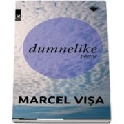 Dumnelike - Poeme de Marcel Visa