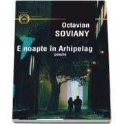 E noapte in Arhipelag de Octavian Soviany