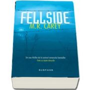 Fellside de M. R. Carey