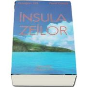 Insula zeilor - Octogon 103 de Pavel Corut