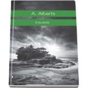 Insulele de A. Alberts (Colectia Globus)